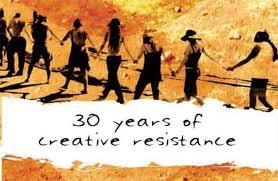 30 χρόνια