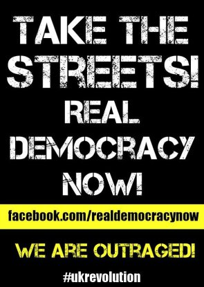 Freedom-real-democracy-now