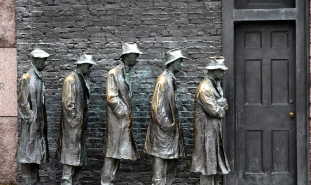 sculpture-18142_19201